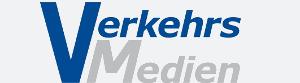 VM Verkehrs-Medien