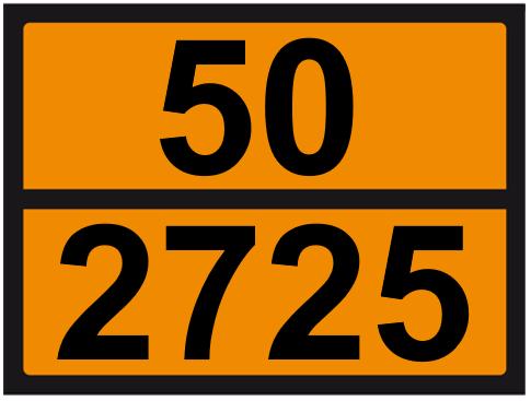50_2725