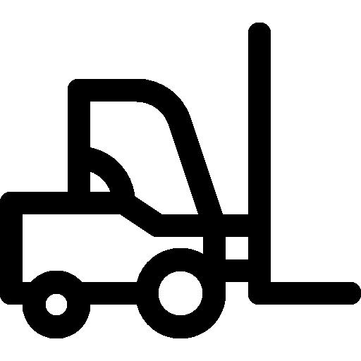 Fahrzeugausbildung