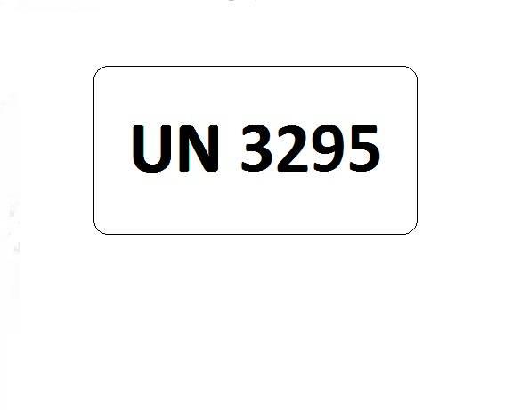 UN 3295
