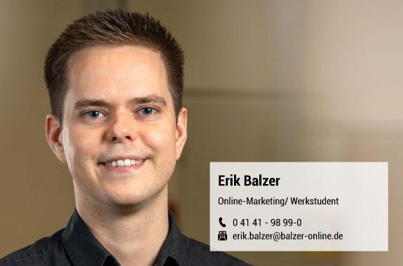 media/image/Balzer_Erik.jpg
