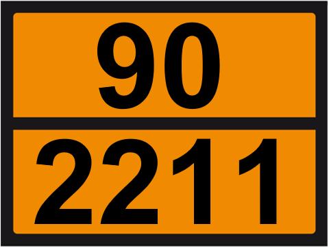 90_2211