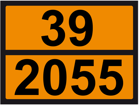 39_2055