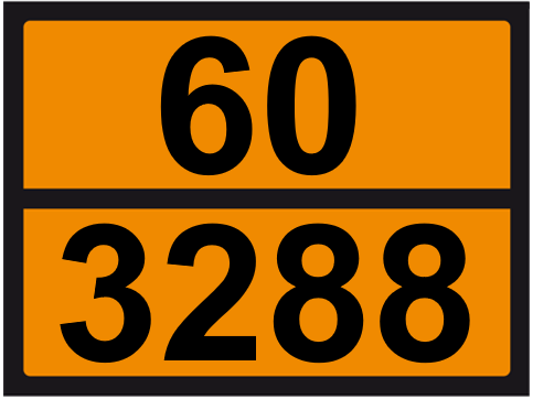 60_3288