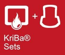 KriBa® Sets