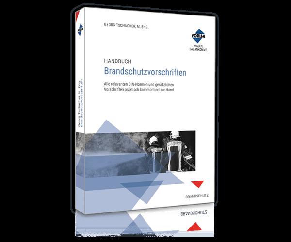 Handbuch_Brandschutzvorschriften