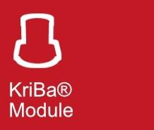 KriBa® Module