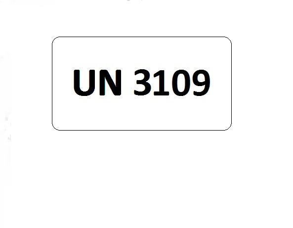 UN 3109