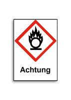 GHS03_Achtung