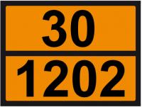 30_1202