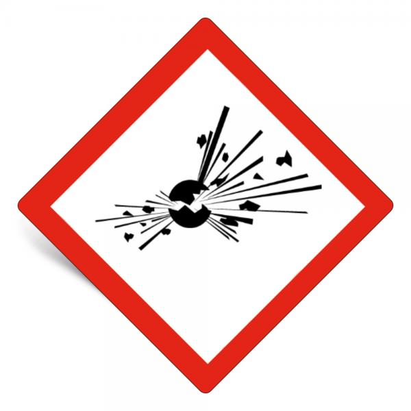 GHS01_esplosiv