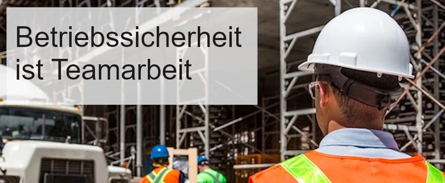 media/image/Banner_Arbeitssicherheit_Shop.jpg
