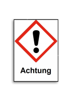 GHS07-Achtung