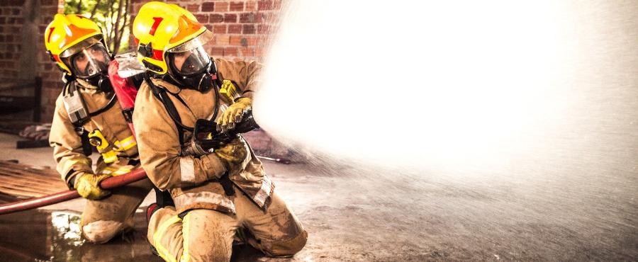 media/image/Feuerwehr_Banner.png