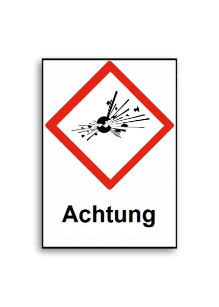 GHS01_Achtung