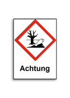 GHS09_Achtung