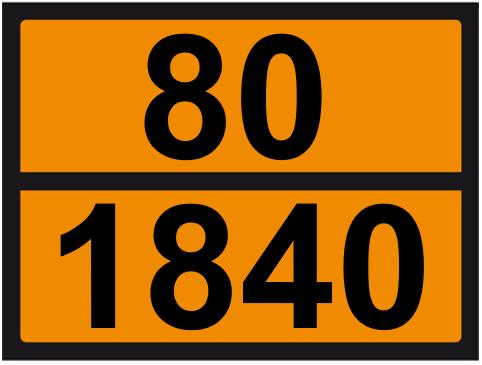 80_1840