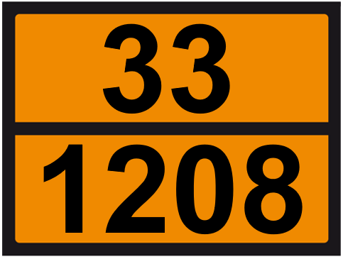 33_1208