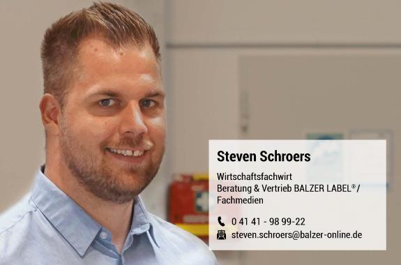 media/image/Balzer_Schroers.jpg
