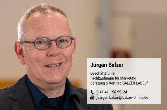media/image/Balzer_MA_1.png