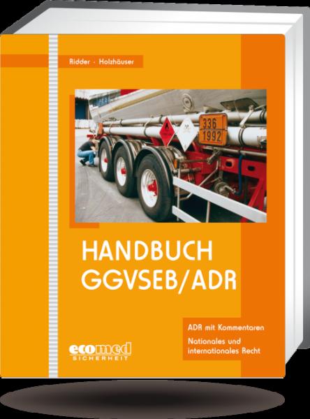Handbuch GGVSEB_12139000