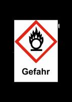 GHS03_Gefahr