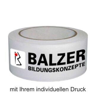 PVC-Klebeband_individuell_bedruckbar