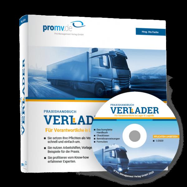 Verlader_Ordner-Mockup-1-1-1