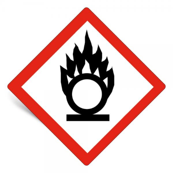 GHS03_oxidierend