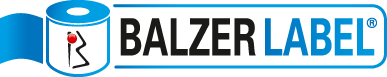 Balzer-Label®