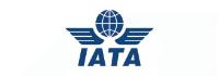 IATA Montreal