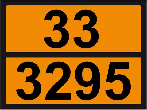 33_3295