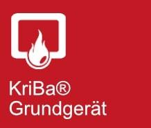 KriBa® Grundgerät