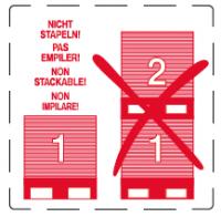 2018_07_24_08_49_47_NICHT_STAPELN_Transportetiketten_BALZER_Label_Technik_BALZER_BILDUNGSK