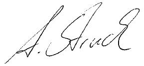 unterschrift_andreasstruck