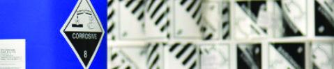 Balzer Label® Etiketten