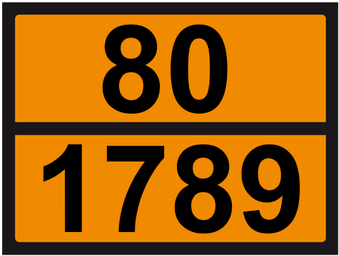80_1789