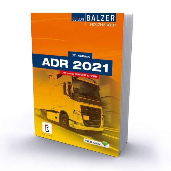 ADR_2021_37_Auflage