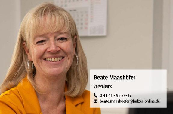 media/image/Balzer_MA_Maashoefer.jpg