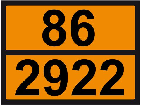 80_2922