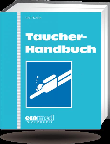 Taucher-Handbuch