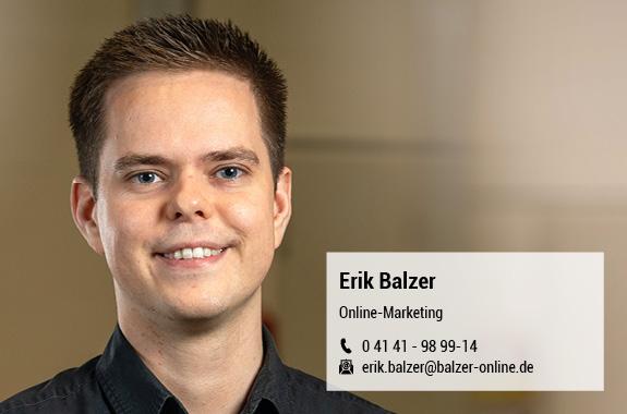 media/image/Balzer_MA_Erik.png