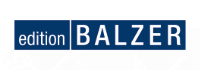 editionBALZER