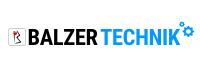Balzer-Technik