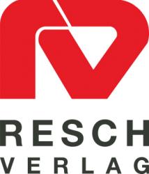 Resch Verlag