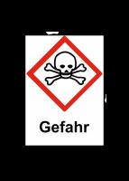 GHS04-Gefahr